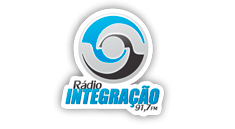 rgr-integracaofm2